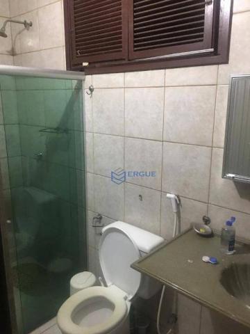 Casa com 4 dormitórios à venda, 165 m² por R$ 300.000,00 - Prefeito José Walter - Fortalez - Foto 9