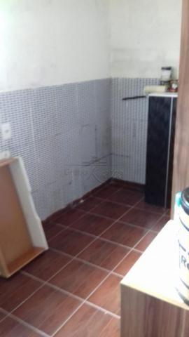 Casa à venda com 5 dormitórios em Vila iracema, Sao jose dos campos cod:V30163LA - Foto 4