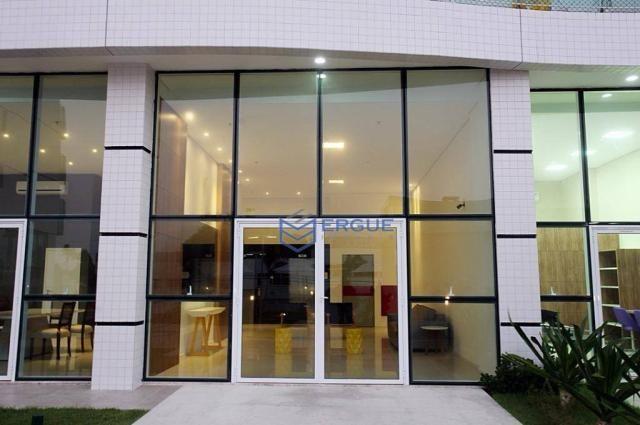 Apartamento com 3 dormitórios à venda, 71 m² por R$ 540.971,12 - Engenheiro Luciano Cavalc - Foto 4
