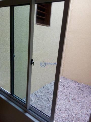 Casa com 3 dormitórios à venda, 141 m² por R$ 350.000,00 - Prefeito José Walter - Fortalez - Foto 16