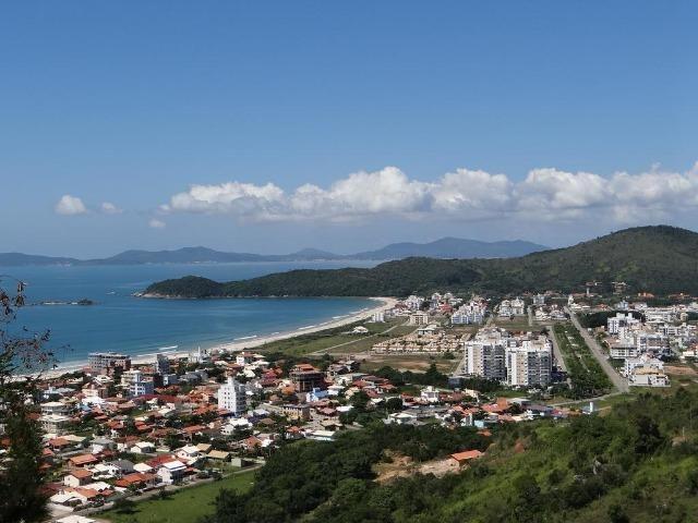 Lote Praia de Palmas 420m2