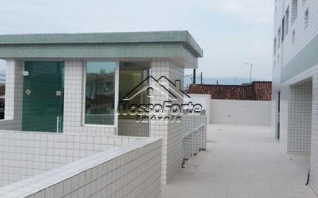 Apartamento Lançamento na Ocian em Praia Grande - Foto 11