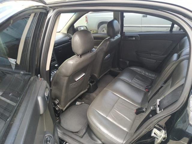 Gm - Chevrolet Astra - Foto 7