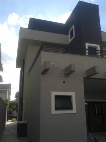 Casa de condomínio à venda com 3 dormitórios em Parque california, Jacarei cod:V29778LA - Foto 8