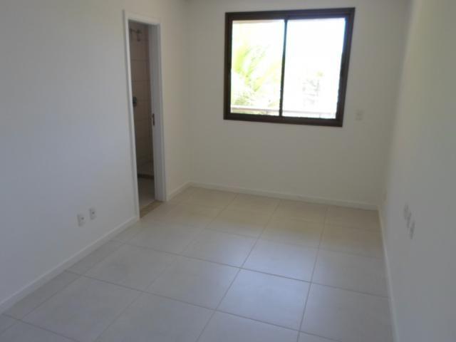 Apartamento à venda, 4 quartos, 2 vagas, benfica - fortaleza/ce - Foto 18