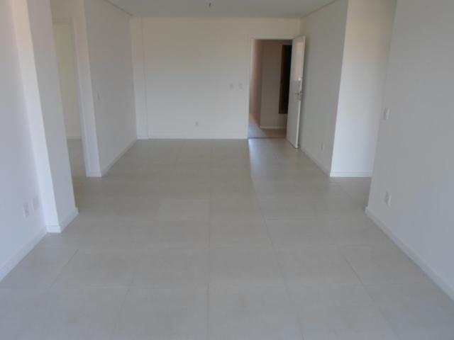 Apartamento à venda, 4 quartos, 2 vagas, benfica - fortaleza/ce - Foto 11