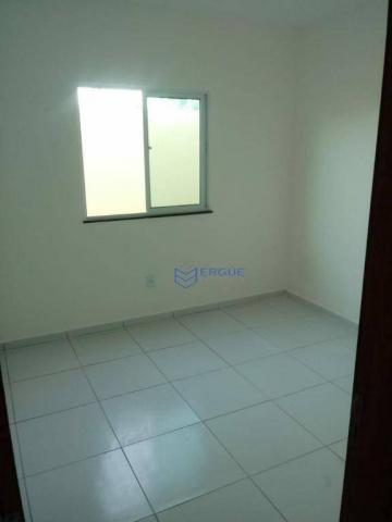 Casa residencial à venda, Pedras, Itaitinga. - Foto 9