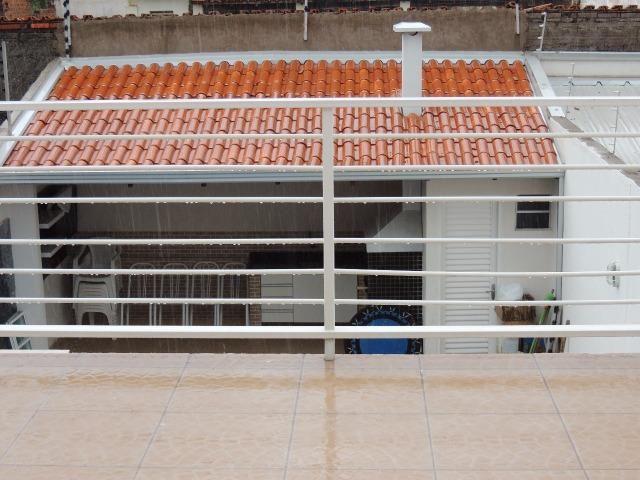 Casa jd mariana 480 mil - Foto 5