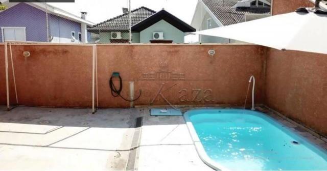Casa de condomínio à venda com 4 dormitórios cod:V30048SA - Foto 15