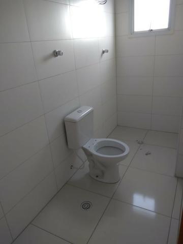Apartamento 3 dorm, lazer completo, ampla metragem, sacada gourmet, venha conheçer! - Foto 13