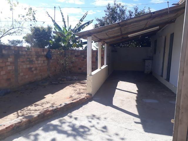 Casa no Barretinho - Foto 3