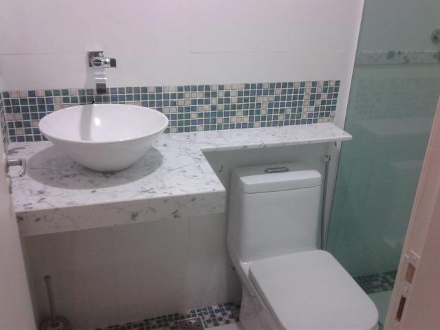 Apartamento 2 quartos com suíte Condomínio Vila da Costa Jardim Limoeiro - Foto 10