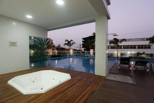 Apartamento com 3 dormitórios à venda, 71 m² por R$ 540.971,12 - Engenheiro Luciano Cavalc - Foto 7