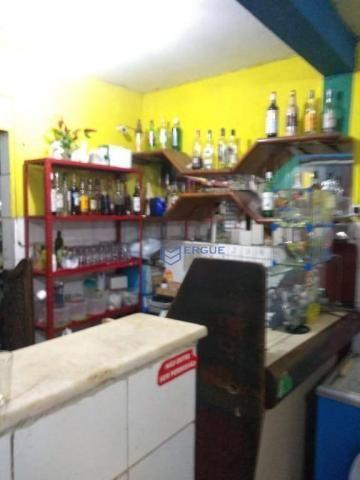 Ponto à venda, 272 m² por R$ 600.000,00 - São Cristóvão - Fortaleza/CE - Foto 8