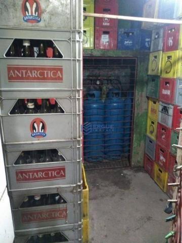 Ponto à venda, 272 m² por R$ 600.000,00 - São Cristóvão - Fortaleza/CE - Foto 19
