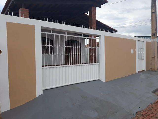 Linda casa no Tangará - Foto 3