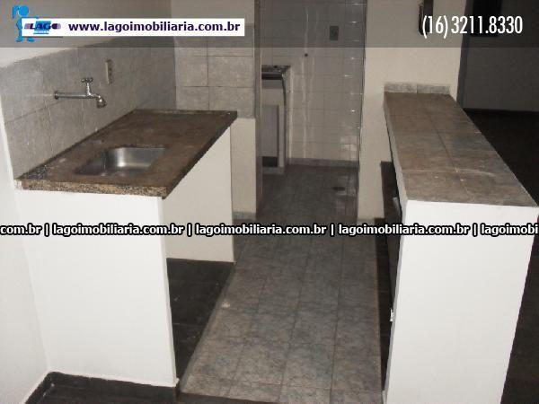 Apartamento para alugar com 0 dormitórios em Centro, Ribeirao preto cod:L18755 - Foto 2