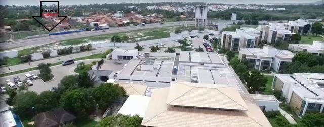 Troca por Residência de maior valor com volta em dinheiro no Condomínio Laguna - Foto 3