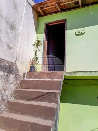 Casa à venda com 2 dormitórios em Jardim silvana, Almirante tamandaré cod:143828 - Foto 8