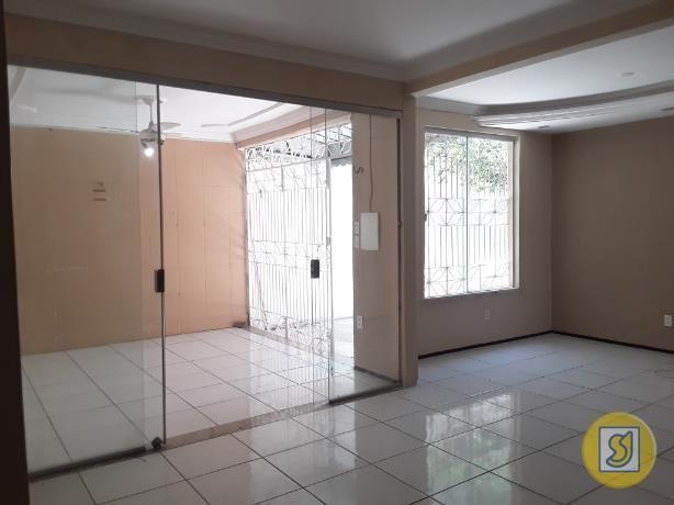 Casa para alugar com 5 dormitórios em Passaré, Fortaleza cod:50379 - Foto 8