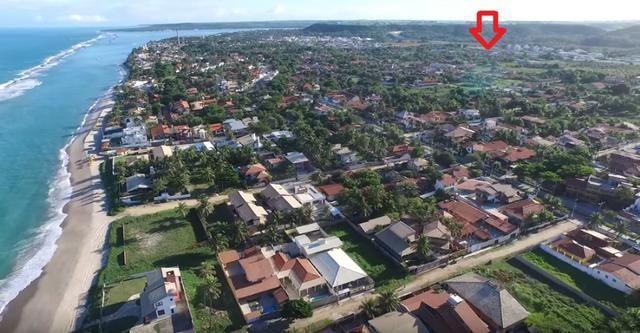 Troca por Residência de maior valor com volta em dinheiro no Condomínio Laguna - Foto 12