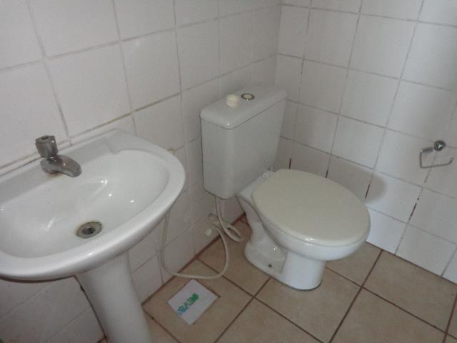 Escritório para alugar em Centro, Biguaçu cod:149 - Foto 6