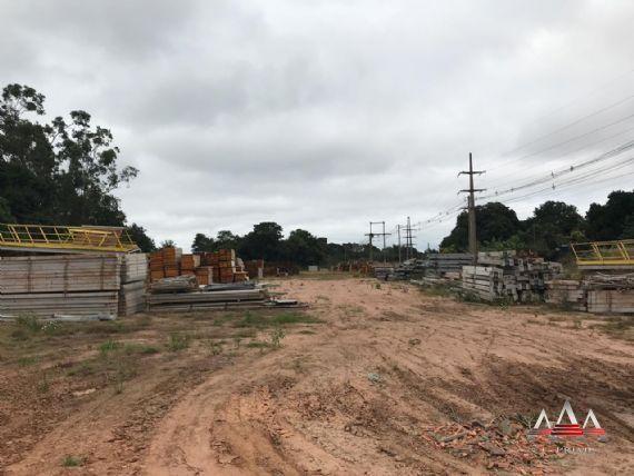 Terreno à venda em Coxipó da ponte, Cuiabá cod:641
