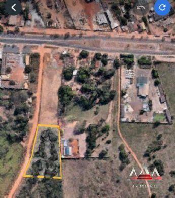 Terreno à venda em Coxipó da ponte, Cuiabá cod:641 - Foto 7