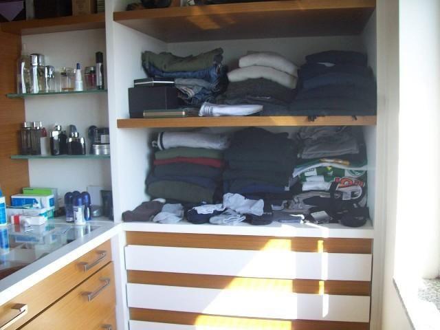 Apartamento para alugar com 3 dormitórios em , cod:I-023000 - Foto 12