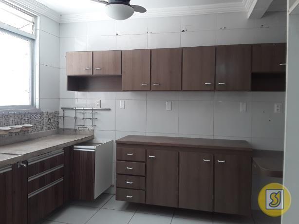 Casa para alugar com 5 dormitórios em Passaré, Fortaleza cod:50379 - Foto 12