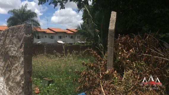 Terreno à venda em Porto, Cuiabá cod:585 - Foto 3