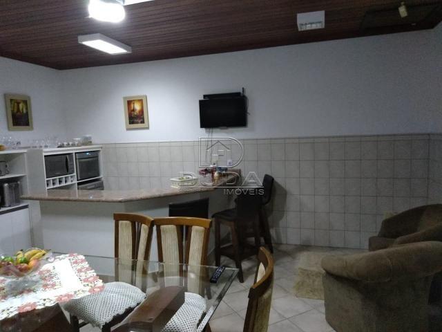 Casa à venda com 4 dormitórios em Mina do mato, Criciúma cod:24946 - Foto 4