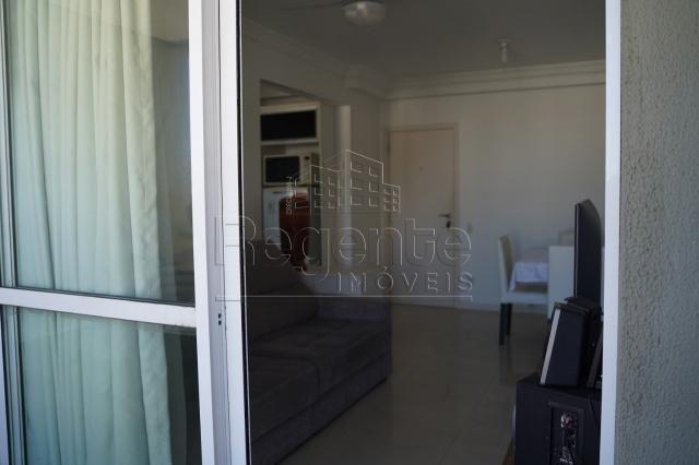 Apartamento à venda com 2 dormitórios em Coqueiros, Florianópolis cod:79373 - Foto 6