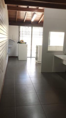 Alugo sala Jardim Eldorado - Foto 2