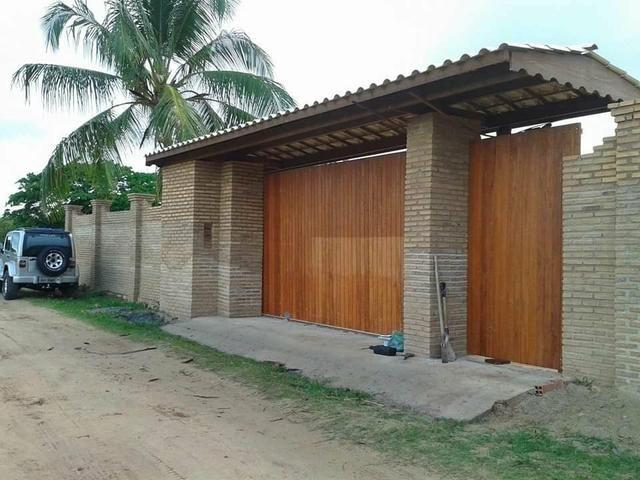 Terreno em Massagueira - Foto 4