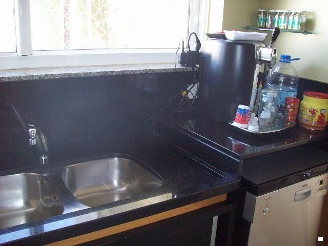 Apartamento para alugar com 3 dormitórios em , cod:I-023000 - Foto 11
