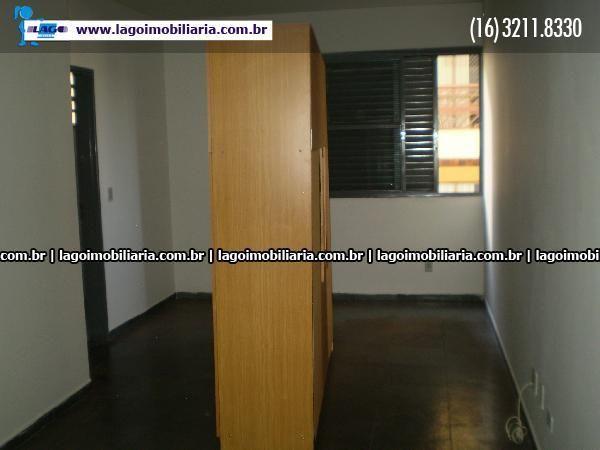 Apartamento para alugar com 0 dormitórios em Centro, Ribeirao preto cod:L18755