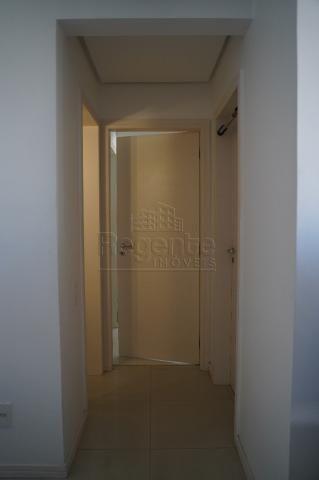 Apartamento à venda com 2 dormitórios em Coqueiros, Florianópolis cod:79373 - Foto 13