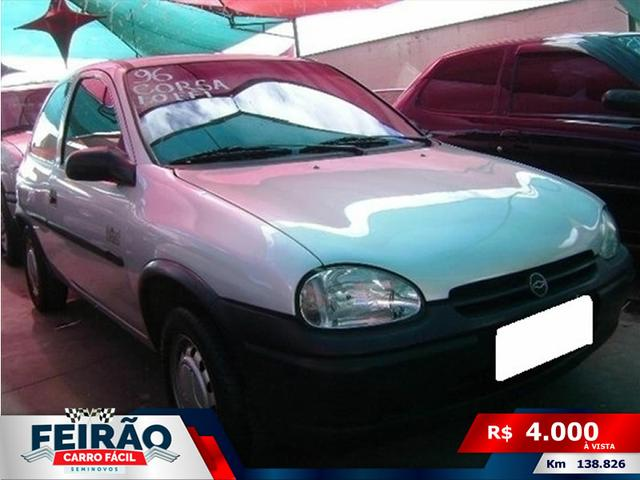 Corsa 1.0 wind Whats (11) 97211-92.18