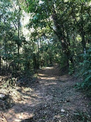 Vendo terreno em Belmonte Bahia