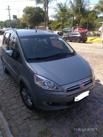 Fiat idea actrative 1.4 - Foto 3