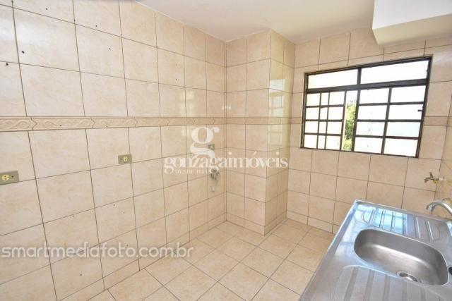 Apartamento para alugar com 3 dormitórios em Pinheirinho, Curitiba cod:10151001 - Foto 13