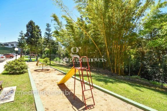 Apartamento para alugar com 3 dormitórios em Pinheirinho, Curitiba cod:10151001 - Foto 16