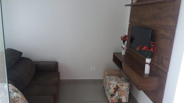 Casa para aluguel, 4 quartos, 1 vaga, brasilia - itapoá/sc - Foto 7