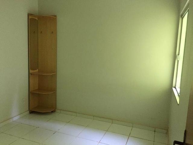 Casa com 2 quartos no setor Brisas da Mata - Foto 6