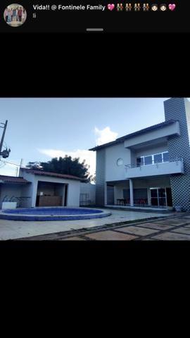 Casa duplex com 550 m2 em José de Freitas-PI - Foto 12