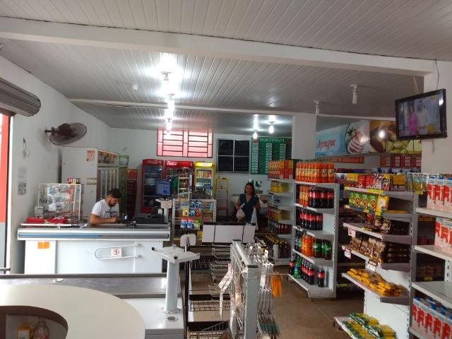 Mercado Ponto Comercial - Foto 9