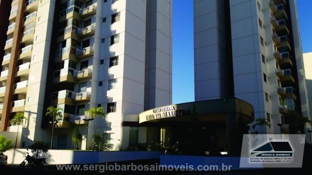 Apartamento, Centro, Caldas Novas-GO - Foto 11