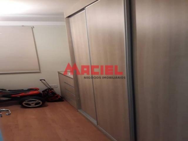 Apartamento à venda com 3 dormitórios cod:1030-2-79525 - Foto 7
