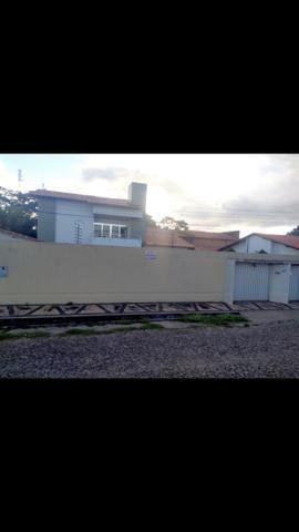 Casa duplex com 550 m2 em José de Freitas-PI - Foto 10
